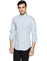 G-STAR RAW Men's Casual Shirt