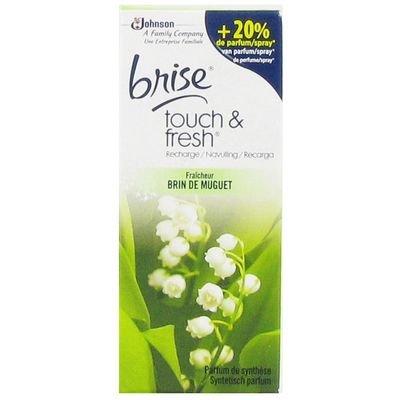 glade-de-brise-recharge-touchh-fresh-brin-de-muguet-parfum-frais-et-leger-pour-longtemps