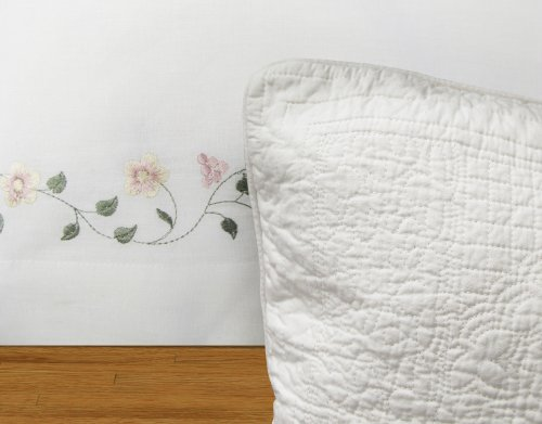 donna-sharp-josie-embroidred-acolchado-100percent-algodon-funda-europea
