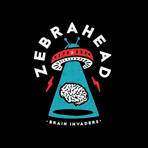Brain Invaders [Explicit]