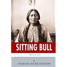 American Legends: The Life of Sitting Bull