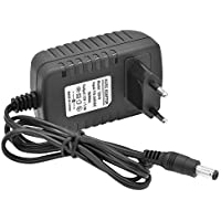 iProtect chargeur adaptateur secteur AC 12V pour enceinte Bose SoundLink Mini, SoundLink Mini II et SoundLink Mini III Bluetooth