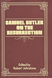On the Resurrection