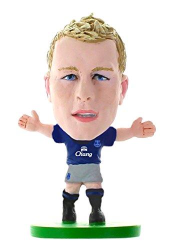 Soccerstarz - Figura (Creative Toys Company 400026)