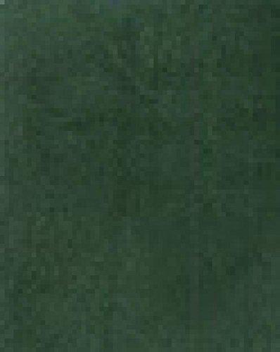 HKM Stalldecke -Minnesota-, grün, 115
