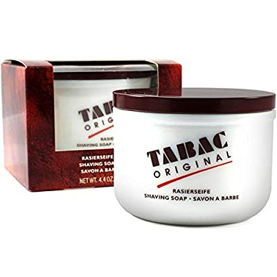 Tabac Original Shaving Bowl