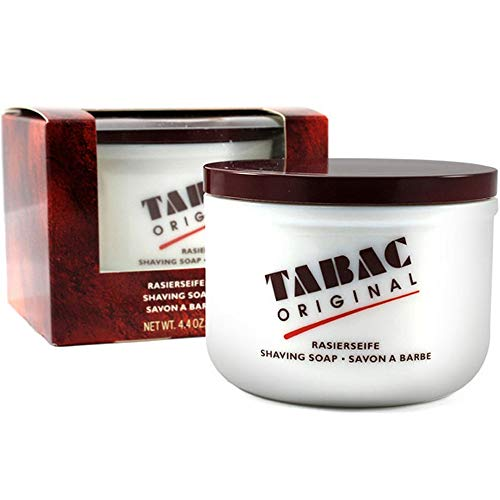 Opas Deodorant (Tabac Original Shaving Bowl 125 ml)