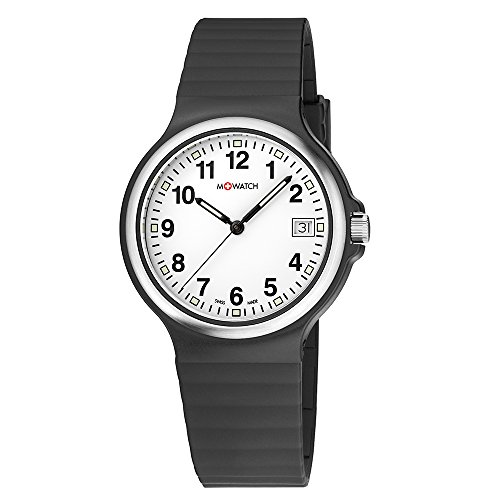 Orologio Donna (unisex) - da polso M-WATCH WYM.35210.RB