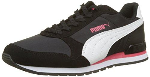 Puma St Runner V2 NL, Chaussures de Cross Mixte Adulte