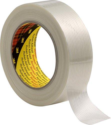 scotch-de272958260-universal-fila-mentklebeband-50-mm-x-50-m