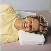 Witschi Kopfkissen Classic-Line Standard, Original orthopädisches Witschi Kopfkissen - Hygieneartikel preisvergleich bei billige-tabletten.eu