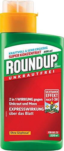 Roundup 3286