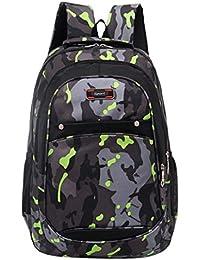 8a875cd5847d6 Suchergebnis auf Amazon.de für  7. Klasse - Schultaschen ...