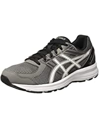 ASICS Men's Jolt Running Shoes