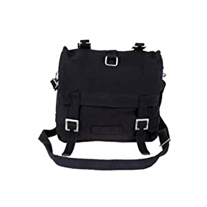 BW Messenger Bag Combat, klein, blau (Blau) - 30103