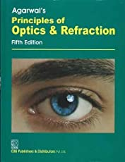 Agarwal's Principles of Optics and Refraction: 0