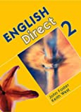 English Direct – Student's Book 2
