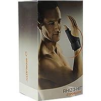 RHIZO-HIT CLASSIC Daumenorthese Gr.M haut 07605 1 St Bandage preisvergleich bei billige-tabletten.eu