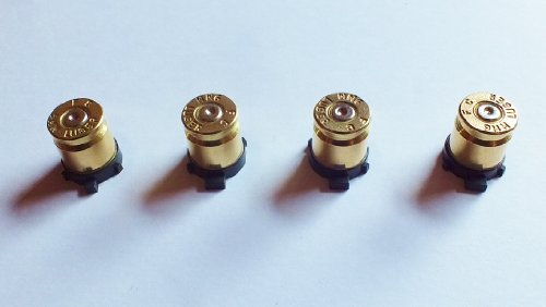 greenzone-r-playstation-4-brass-bullet-action-buttons-uk-company