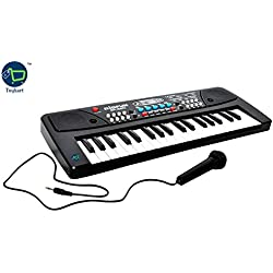 ToykartT Latest 37 Key Piano Keyboard Toy