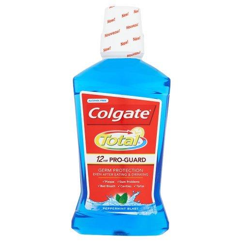 colgate-blue-total-advance-mouth-rinse-500ml