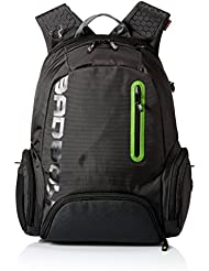 Bad Boy Unisex Urban Assault mochila, color negro, tamaño talla única