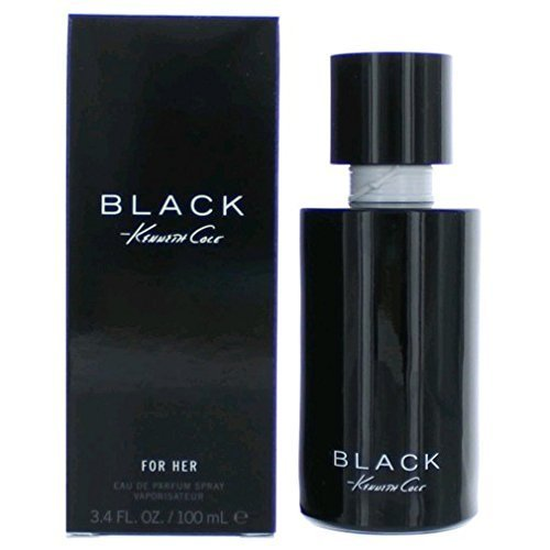 kenneth-cole-black-for-her-100ml-edp-spray