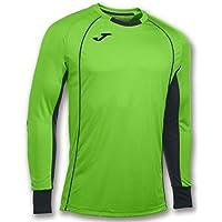 Amazon.es  camisetas futbol - Verde   Camisetas de portero   Hombre ... caf4b907d78b6