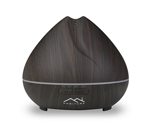 honiture-aroma-diffuser-wood-grain-essential-oil-humidifier-aromatherapy-whisper-quiet-cool-ultrason