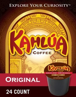 kahlua-original-coffee-k-cup-120-count-by-kahla
