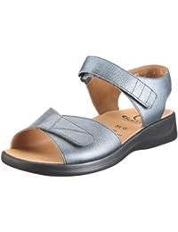 Suchergebnis auf für: Schuhhaus Stephan Passform