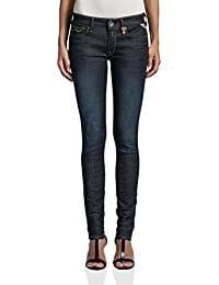 Replay Luz, Jeans Femme