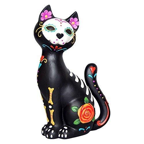 Nemesis Sugar Kitty Dekofigur