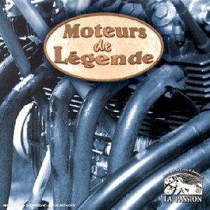 les-moteurs-de-legende