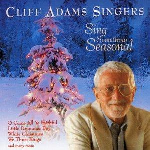 sing-something-seasonal