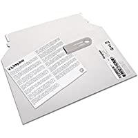 Kingston DTSE9H/16GB DataTraveler 16GB Speicherstick USB 2.0 silber [Amazon Frustfreie Verpackung]