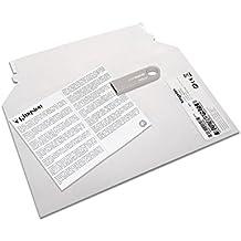 Kingston DTSE9H/16GB-AMZ - Memoria USB 16 GB, paquete abrefácil