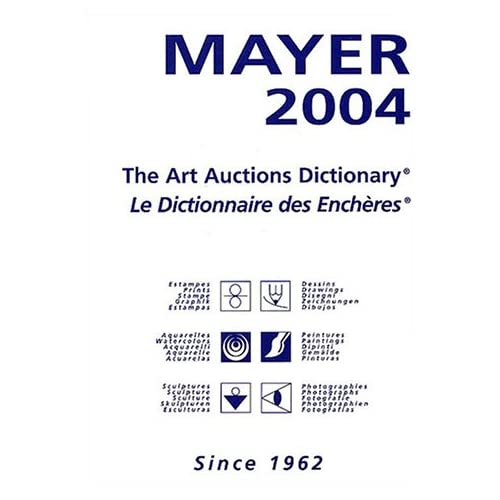 Guide Mayer 2004