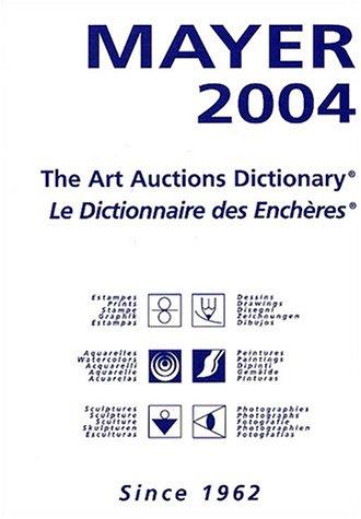 Guide Mayer 2004