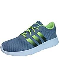 Suchergebnis auf für: adidas neo Canvas Schuhe
