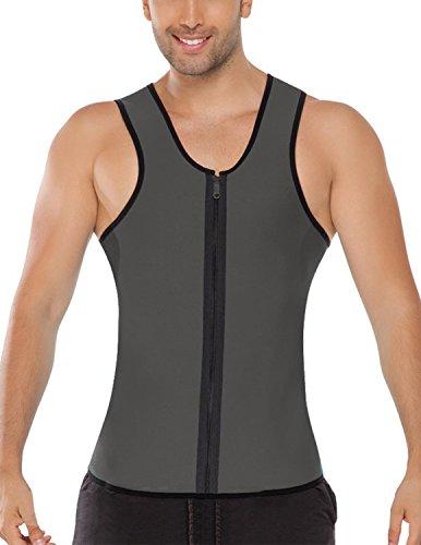 stl-para-hombres-corse-de-latex-deporte-chaleco-2016-nuevo-formadores-faja-lumbar-de-cintura-delgado