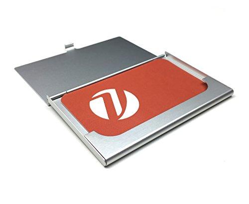 theveryr-original-diseno-de-primera-calidad-edles-moppels-caja-de-tarjeta-de-la-tarjeta-de-credito-d