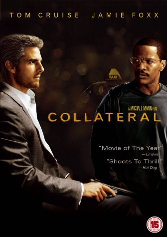collateral-single-disc-edition-dvd-2004