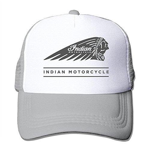 6f292ad7deb Indian black hats the best Amazon price in SaveMoney.es