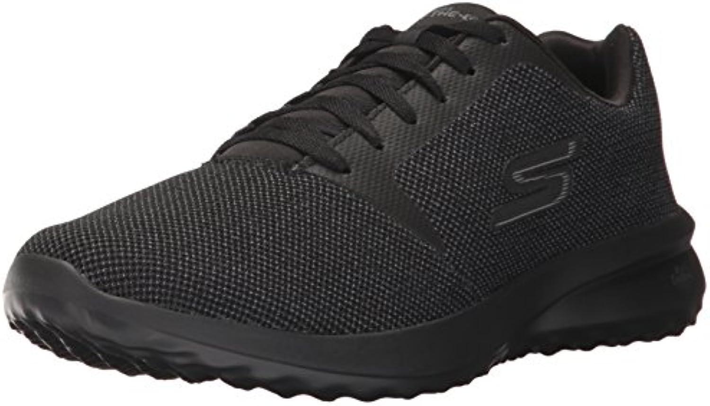 Skechers On-The-Go City 3.0, Zapatillas para Hombre -