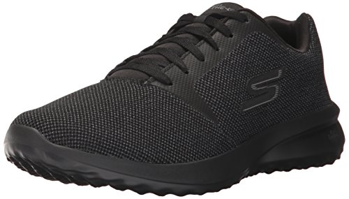 Skechers On the Go City 3.0 Mens Walking Shoes, Shoe Size- 8...