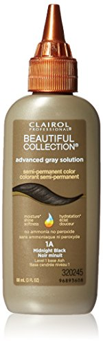 clairol-teinture-semi-permanente-pour-cheveux-gris-defrises-beautiful-collection-1a-noir-de-minuit-8