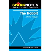 Sparknotes the Hobbit