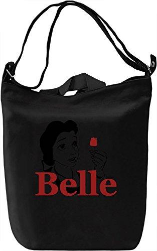 belle-canvas-bag-day-canvas-day-bag-100-premium-cotton-canvas-dtg-printing-