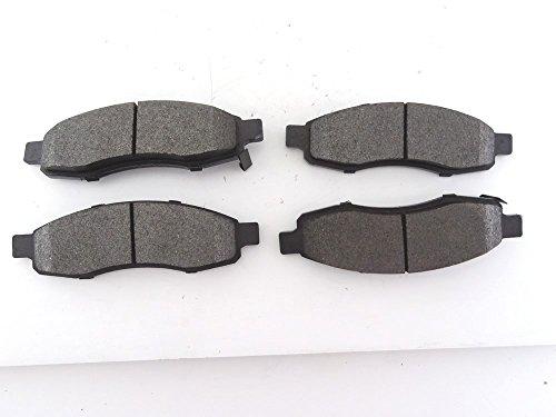 pastiglie-freno-anteriore-set-d1015-cbk-per-infiniti-qx56-nissan-armada-pathfinder-titan